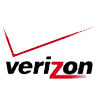 Verizon carrier