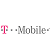 T-Mobile carrier