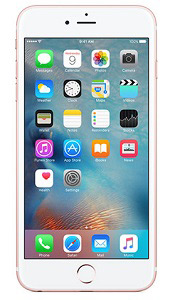 Apple iPhone 6 Plus 64GB Virgin Mobile