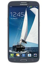 Samsung Galaxy Mega SGH-i527
