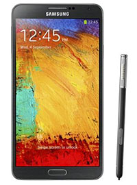 Samsung Galaxy Note 3 SM-N900A