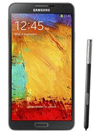 Samsung Galaxy Note 3 SM-N900A