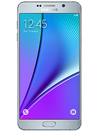 Samsung Galaxy Note 5 64GB SM-N920A