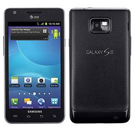 Samsung Skyrocket Galaxy S II SGH-i727