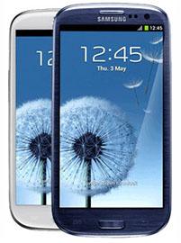 Samsung Galaxy S III SGH-i747 GS3