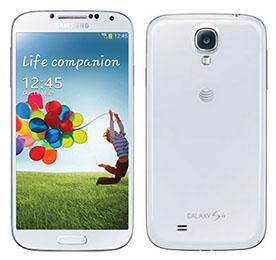 Samsung Galaxy S4 SGH-i337 GS4