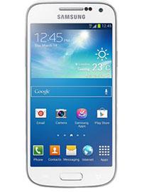Samsung Galaxy S4 Mini SGH-i257