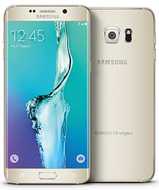 Samsung Galaxy S6 Edge Plus 32GB AT&T