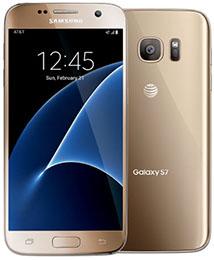 Samsung Galaxy S7 32GB SM-G930A AT&T