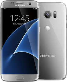 Samsung Galaxy S7 Edge 32GB G935A