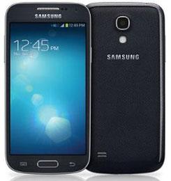 Samsung Galaxy S 4 Mini SPH-L520
