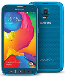 Samsung Galaxy S 5 Sport SM-G860P