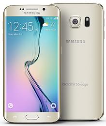 Samsung Galaxy S6 edge 64GB G925P