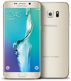 Samsung Galaxy S6 Edge Plus 64GB Sprint