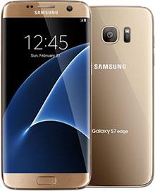 Samsung Galaxy S7 Edge 32GB G935P