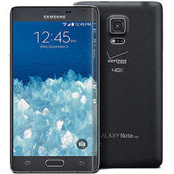 Samsung Galaxy Note Edge SM-N915V Verizon