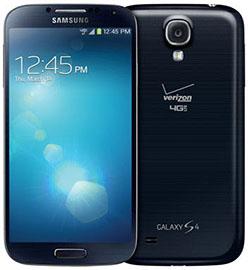 Samsung Galaxy S4 SCH-i545 Verizon