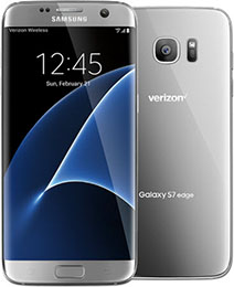 Samsung Galaxy S7 Edge 32GB G935V Verizon