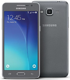 Samsung Galaxy Grand Prime SM-G530T