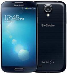 Samsung Galaxy S4 SGH-M919 GS4 T-Mobile
