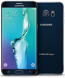 Samsung Galaxy S6 Edge Plus 64GB