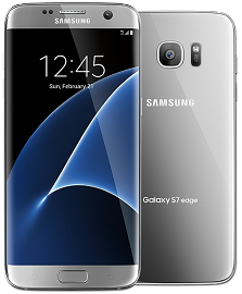 Samsung Galaxy S7 Edge 32GB G935T