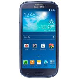 Samsung Galaxy S III GT-i9300 GS3