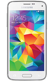 Samsung Galaxy S5 Mini Duos G800H
