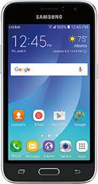 Samsung Galaxy Amp 2 SM-J120A
