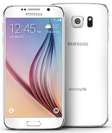 Samsung Galaxy S6 32GB SM-G920A Cricket