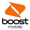 Boost Mobile carrier