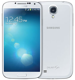 Samsung Galaxy S4 SPH-L720Z