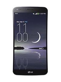 LG G Flex D950