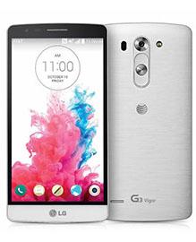 LG G3 Vigor D725