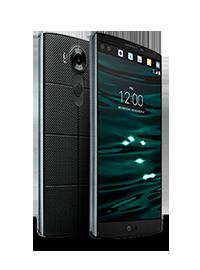 LG V10 H900