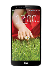 LG G2 LS980
