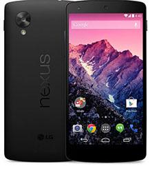 LG Nexus 5 D820