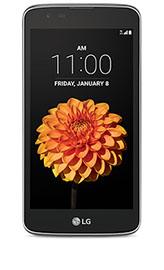 LG K7 T-Mobile