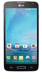 LG Optimus L90 D415
