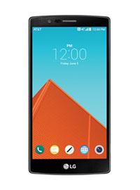 LG G4 VS986 Verizon