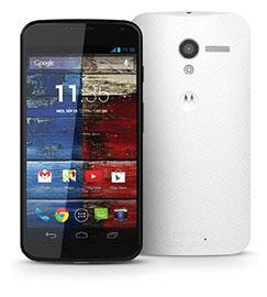 Motorola Moto X XT1053