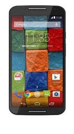 Motorola Moto X 2nd Gen XT1096