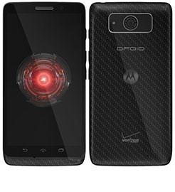 Motorola Droid Mini XT1030