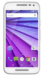 Motorola Moto G3 8GB XT1540