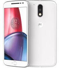 Motorola Moto G4 Plus 64GB XT1644