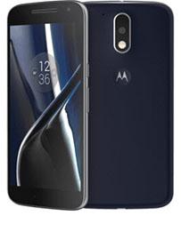 Motorola Moto G4 16GB XT1625