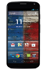 Motorola Moto X 32GB Cell Phone