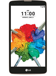 LG Stylo 2 Plus MS550 Metro PCS