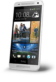 HTC One Mini PO58200