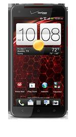 HTC Droid DNA 6435LVW